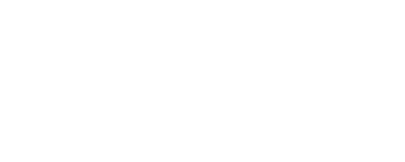 Clemens Law